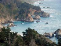 UCLA scientists to predict climate change in key coastal regions around the world