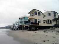 Rising Sea Levels and the Public Trust Doctrine